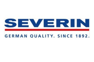 logo-severin